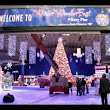 '50 Shades of Grey' Christmas Tree Yanked from Navy Pier Winter WonderFest - Streeterville - DNAinfo.com Chicago