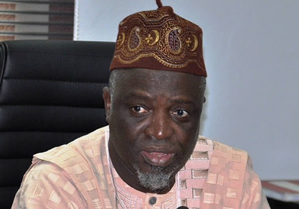 JAMB Closes 2016 Admission Into Universities
