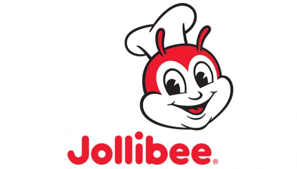 thực đơn của jollibee