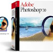 pro form: FREE Download Adobe Photoshop 7.0 Full VersionFREE Download Adobe Photoshop 7.0 Full Version ~ pro form