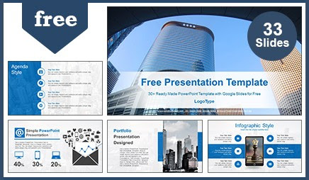 Bank Archives Free Google Slides Themes Powerpoint Templates For Your Presentation