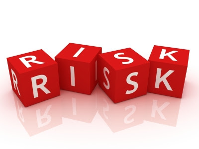 Creating Billion Dollar Businesses: Assess Your Market Risk