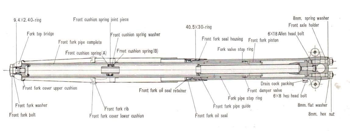2002 honda goldwing owners manual