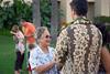 Kauai Day1 (21)
