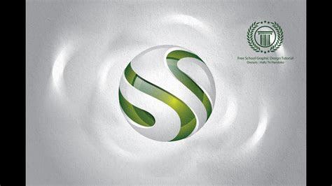 create  circle metallic shiny shield logo design