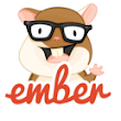 Usergrid and Ember.js - part 1