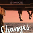 Review: Changes in Latitudes by Jen Malone