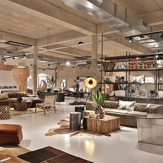 Weylandts Furniture Stores , Factory Shops and Offers