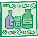 How to Stockpile Antibiotics for Long Term Survival   Backdoor Survival