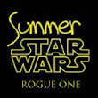 Summer Star Wars Rogue One – première escale : Lah'mu - RSF Blog