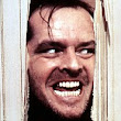 Heeeere's the sequel! Stephen King set to publish sequel to The Shining 36 years later