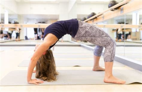 tips  increase flexibility fly