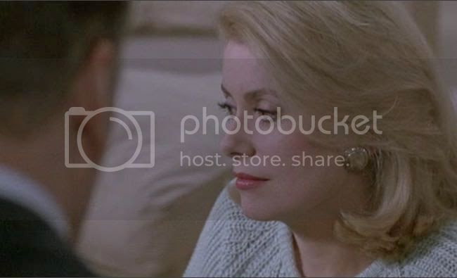 photo Catherine_Deneuve_bon_plaisir-3.jpg