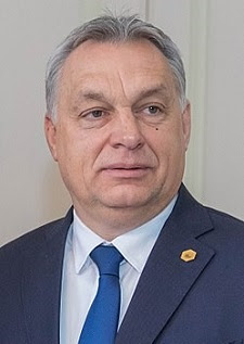 MVSZ-80 - Orbán Viktor üzenete