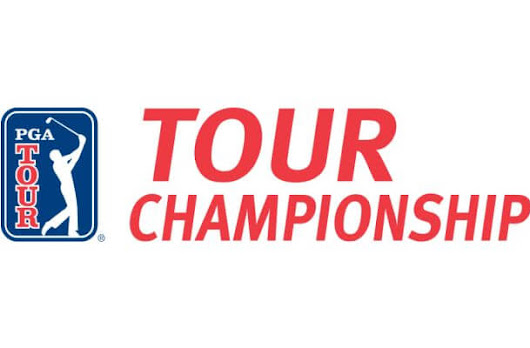 Tour Championship 2017 Betting Tips - GolfBettingTips.org