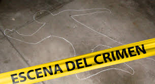 LA VEGA: Tres personas mueren en hechos violentos