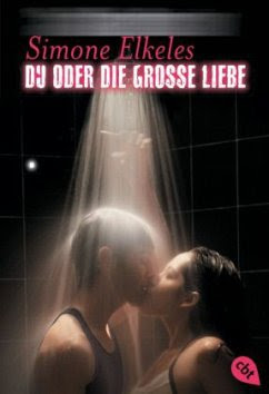 Du oder die große Liebe / Du oder ... Trilogie Bd.3 - Elkeles, Simone