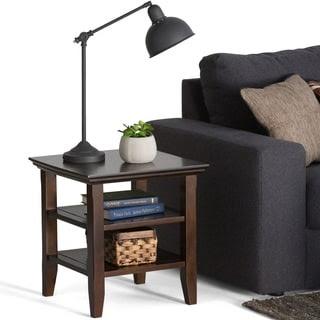 Contemporary Coffee, Sofa & End Tables | Overstock.com: Buy Living ...