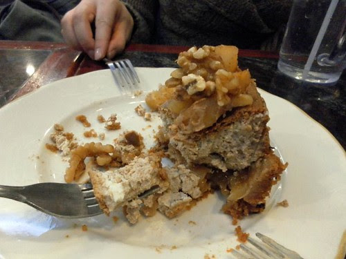 roxys-cheesecake-4