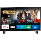 "Insignia - 39"" Class – LED - 1080p – Smart - HDTV – Fire TV Edition"