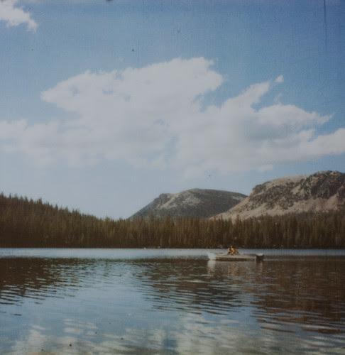 lake pola
