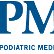What is a Podiatrist? | Learn About Feet | APMA