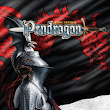 Pendragon and related products now available on Chaosium.com