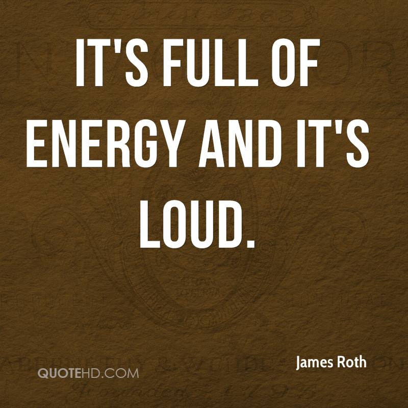 James Roth Quotes Quotehd