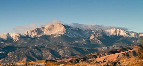 Pikes Peak-6
