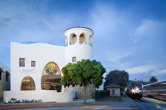February Events in Santa Barbara | Next Month in SB
