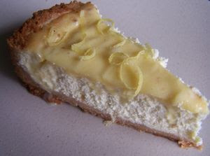 Cheesecake_au_citron_2__3_