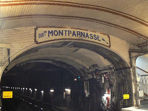 diraction Montparnasse.jpg