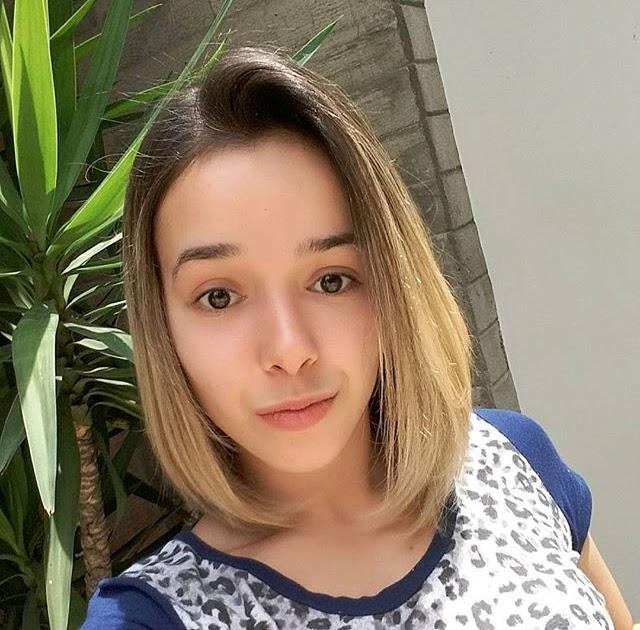 27+ Cute Hairstyles Straight Medium Length Hair