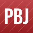 Survey: Should Target be held liable for breach-related bank losses? - Portland Business Journal