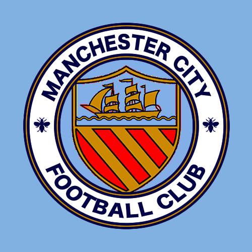 Club Badge (merged) | Page 66 | Bluemoon MCFC | The ...