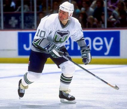 Mccrimmon Whalers photo McCrimmonWhalers-1.jpg