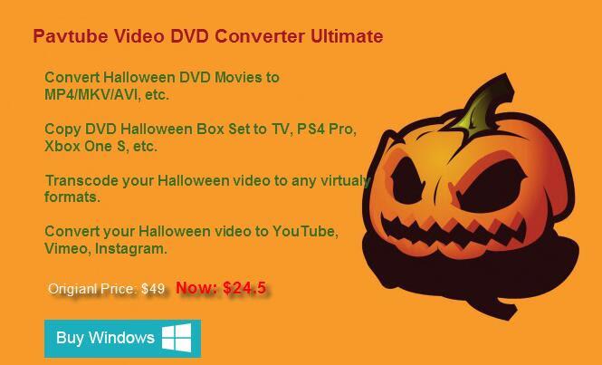 Video DVD Ultimate