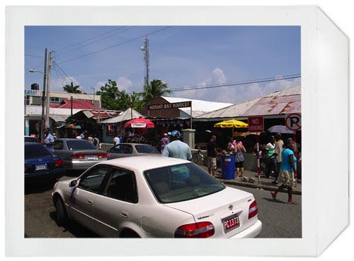 morant-bay-market-01