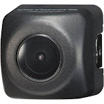 Pioneer ND-BC8 Rear View Camera