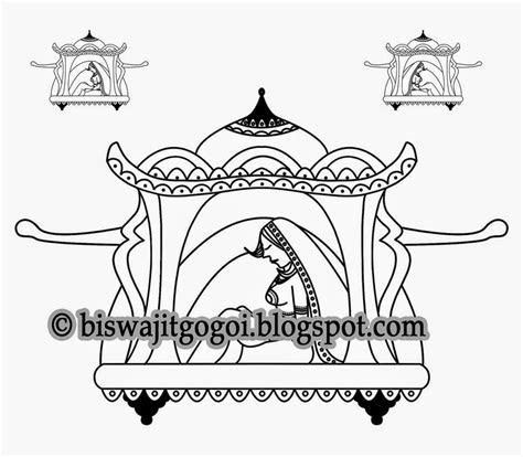 Indian Wedding Clipart Indian Wedding Symbol Hindu Wedding