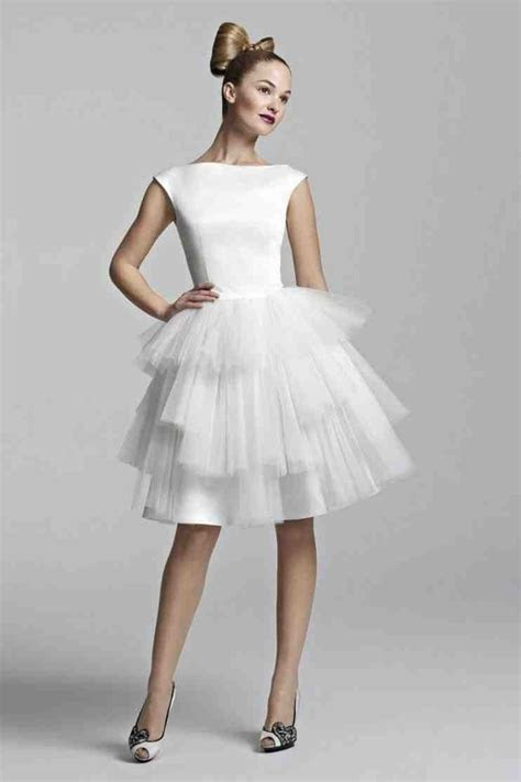 Nordstrom Wedding Party Dresses   Wedding and Bridal