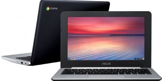 Laptops Under 300 Dollars – Best Buying Guide