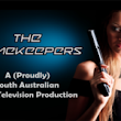 """The Tomekeeper Preludes"" In Development — Slice of SciFi"