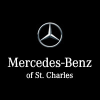 Mercedes-Benz Dealership near Me | In St. Charles, IL