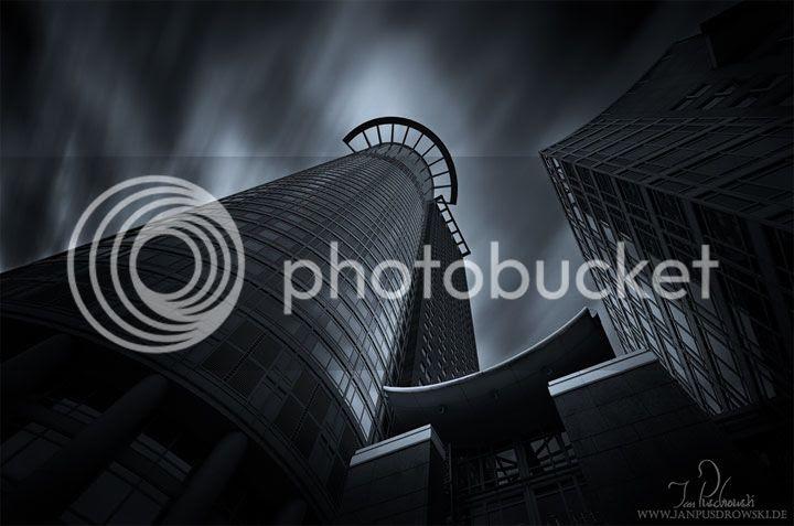 photo Jan-Pusdrowski-3_zps82xtqzit.jpg