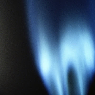 Natural Gas Price Slips Following Lower-Than-Expected Inventory Drawdown