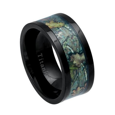Inexpensive wedding rings: Coolest mens wedding rings