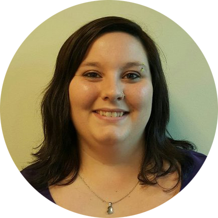 Meet Our Implementation Manager, Jessica Foumal
