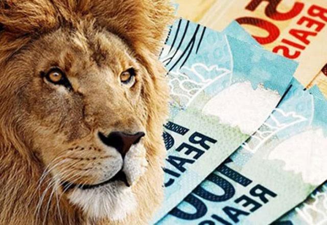 Imposto de Renda 2020: Receita paga restituições do primeiro lote nesta sexta
