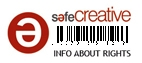 Safe Creative #1307305501249